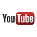 youtube-homepage_clear